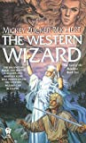 Reichert, Mickey Zucker: The Western Wizard (Renshai Trilogy)