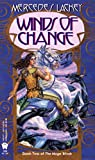 Lackey, Mercedes: Winds of Change