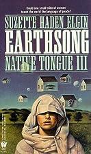 Earthsong by Suzette Haden Elgin