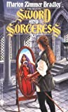 Bradley, Marion Zimmer: Sword and Sorceress XI