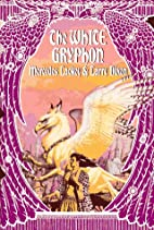 The White Gryphon (The Mage Wars) by…