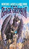 Lackey, Mercedes: The Black Gryphon
