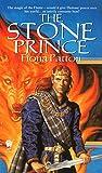Patton, Fiona: The Stone Prince (Branion series, Book 1)