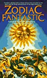 Greenberg, Martin H.: Zodiac Fantastic
