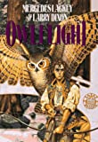 Mercedes Lackey: Owlflight (Darian's Tale)