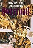 Mercedes Lackey: Owlflight (Darian's Tale)