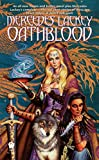 Lackey, Mercedes: Oathblood