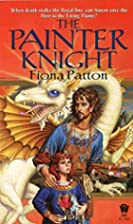 The Painter Knight av Fiona Patton