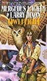 Lackey, Mercedes: Owlflight