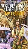 Lackey, Mercedes: Owlflight (Valdemar: Darian's Tale, Book 1)