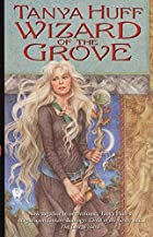Wizard of the Grove (Child of the Grove /…