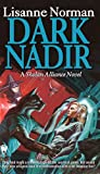 Norman, Lisanne: Dark Nadir (A Sholan Alliance Novel)