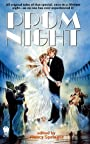 Prom Night (Daw Book Collectors, No. 1122) - Fred Saberhagen