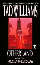 Mountain of Black Glass (Otherland, Volume…