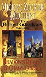 Reichert, Mickey Zucker: Shadows Realm / By Chaos Cursed (The Bifrost Guardians, No. 2)