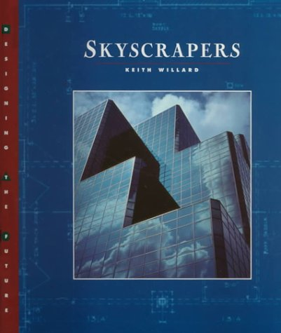 skyscrapers-designing-the-future