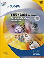 Physical Education and Health Study Guide:…