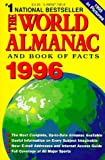 Famighetti, Robert: The World Almanac and Book of Facts 1996