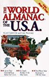 Carpenter, Allan: The World Almanac of the U. S. A.