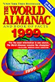 [???]: The World Almanac and Book of Facts 1999