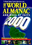 [???]: The World Almanac and Book of Facts 2000: The Authority Since 1868