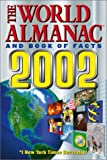 Ken Park: The World Almanac and Book of Facts 2002