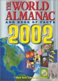 Park, Ken: The World Almanac and Book of Facts, 2002