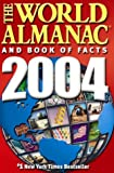 Park, Ken: The World Almanac and Book of Facts 2004