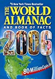 Park, Ken: The World Almanac And Book of Facts 2006