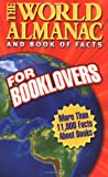 Thomas, Edward A.: The World Almanac and Book of Facts for Booklovers