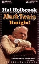 Mark Twain Tonight! [1967 TV] by Paul Bogart