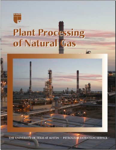 plant-processing-of-natural-gas