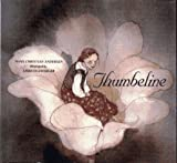 Andersen, Hans Christian: Thumbeline