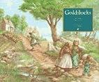Goldilocks [Rabbit Ears Book & Audio] by Tom…