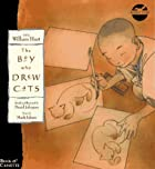 The Boy Who Drew Cats (We All Have Tales) by…