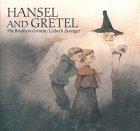 Grimm, Jacob: Hansel and Gretel (Pixies, 14)