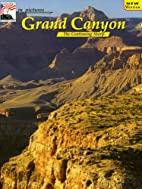 Grand Canyon, In Pictures: The Continuing…