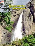 McKenzie, Leonard: In Pictures Yosemite: The Continuing Story