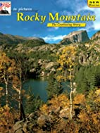 Rocky Mountain, In Pictures: The Continuing…