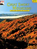 Cox, W. Eugene: Great Smoky Mountains: The Story Behind the Scenery