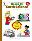 Parratore, Phil: Hands-On Earth Science
