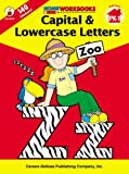 Not Available (NA): Capital & Lowercase Letters