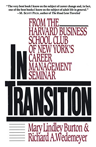in-transition-from-the-harvard-business-school-club-of-new-yorks-career-management-seminar