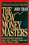Train, John: The New Money Masters