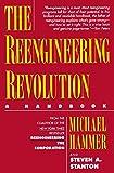 Hammer, Michael: The Reengineering Revolution: a handbook