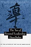 Dreher, Diane: The Tao of Personal Leadership