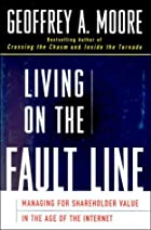 Living on the Fault Line : Managing for…