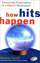 How Hits Happen: Forecasting Predictability…