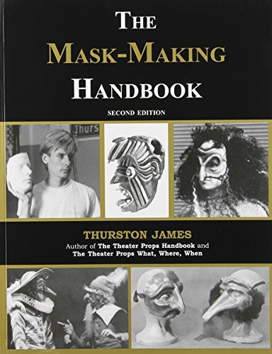 the-mask-making-handbook