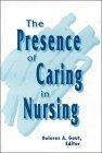 presence-of-caring-in-nursing
